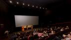 """21 февраля Киномакс-Буревестник пел на спец.показе """"Зверопой""""!"""