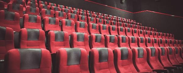 Кинотеатр в ауре расписание сеансов » Актуальные